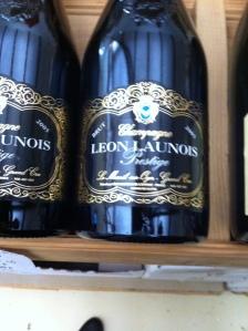 2012-12-Pétillant-France-Léon_Launois-Champagne-Noel