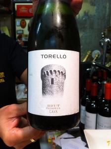 2013-05-Petillant-Espagne-Torello-Cava-Xampaneret_BCN