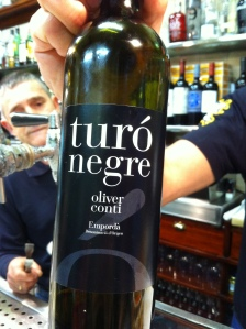 2013-05-Rouge-Espagne-Turo_negre-Empordia-Xampaneret_BCN