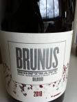 2013-05-Rouge-Espagne-Brunus-Montsant-Vinoteca_BCN