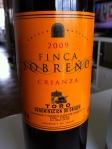 2013-05-Rouge-Espagne-Finca_Sobreno-Toro-Vinoteca_BCN