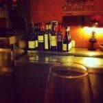 La Vinateria del call - 1