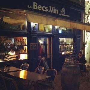 Becs_a_vins-facade