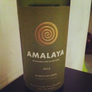Argentine-Amalaya-Blanco_de_corte-insta
