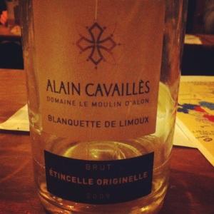 Blanquette_de_Limoux-Alain_Cavaillès-Domaine_Le_Moulin_D_Alon-2009-Insta