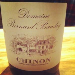 Chinon-Domaine_Baudry-2011-Insta