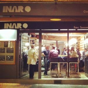 Inaro-vitrine-Insta