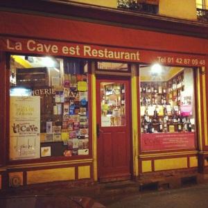 La_cave_est_restaurant-vitrine-Insta
