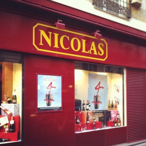 Nicolas_boutique