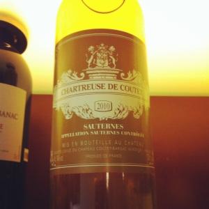 Sauternes-Chartreuse_de_Coutet_2010-Insta