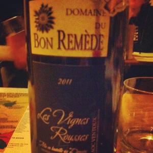 Ventoux-Domaine_du_bon_remede-Les_vignes_Rousses-2011-Insta
