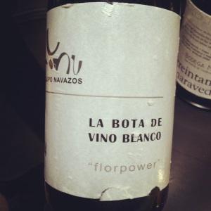 Espagne-Andalousia-La_Bota_de_Vino_Blanco-2010-Insta