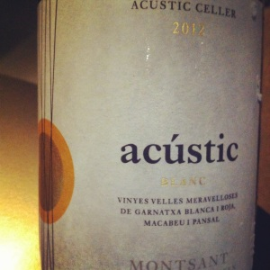 Espagne-Montsant-Acustic-Blanc_2011