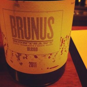 Espagne-Montsant-Brunus-2011-Insta