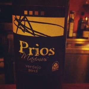 Rueda-Prios_Maximus-verdejo-2013-Insta