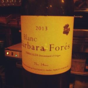 Terra_Alta-Barbara-Forés_Blanc-2013-Insta