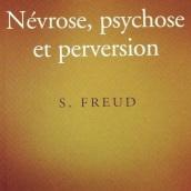 Dc_Freud-insta