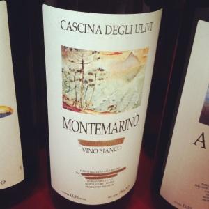 Italie - Monferrato - Montemarino - Cascina degli Ulivi - 2011 (Stefano Bellotti) - Insta