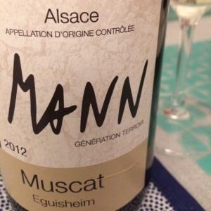 alsace-muscat-jean-luc-et-fabienne-mann-eigensheim-2012