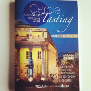 2014-06-28-Cercle_Tasting-Bordeaux-Insta