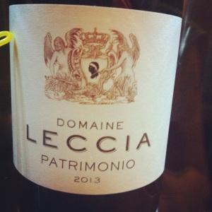 Corse-Patrimonio-Domaine_Leccia-2013-Insta