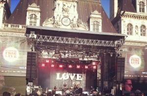 Julien_dore_concert