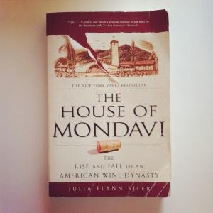 A-lire-The_house_of_Mondavi