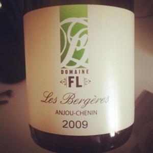 Anjou-Domaine_FL-Les_Bergères-2009
