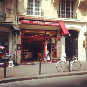 Aux-deux-Amis-paris-11