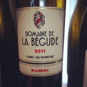 Bandol-Domaine_de_la_begude-2011-insta