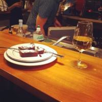 Bar_à_vin-L'Etabli_Paris_17-dessert_Insta