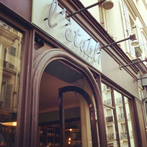 Bar_à_vin-L'Etabli_Paris_17_enseigne_insta