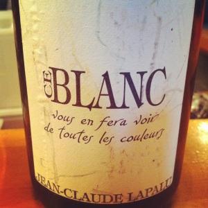 Beaujolais_blanc-Jean-Claude-Lapalu-Ce_blanc-2013-Insta