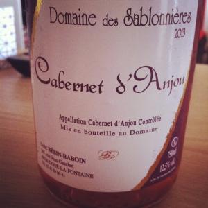 Cabernet_d_Anjou-Domaine_des_Sablonnières-2013-Insta