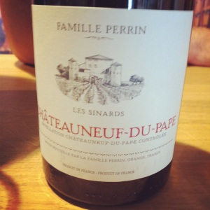Chateauneuf-du-pape-famille_perrin_les_sinards-insta