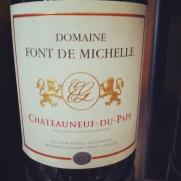Châteauneuf-du-pape )-Font_de_Michelle-2011-insta