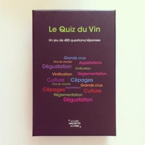 Jouons-Le_quiz_du_vin-1-Insta