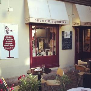 Lieu_du_vin-Cave-Paris_11-Le_vin_devant_soi-1-Insta
