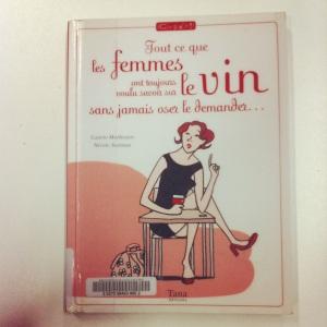 Livre-Tout_ce_que_les_femmes-1-Insta