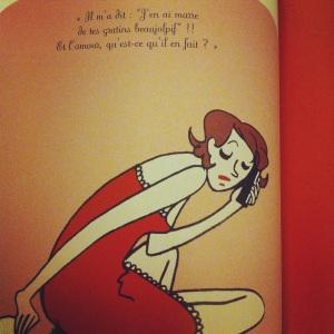 Livre-Tout_ce_que_les_femmes-5-Insta