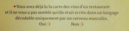 Livre-Tout_ce_que_les_femmes-6-Insta