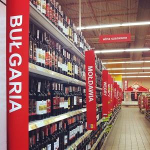 Pologne-Supermarche_insta