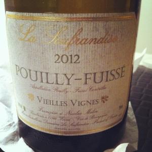 Pouilly-Fuissé-La_Soufrandise-Cuvée_Vieilles_Vignes-2012-Insta