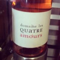 Vin_du_pays_d_oc-4amours-2013-Insta