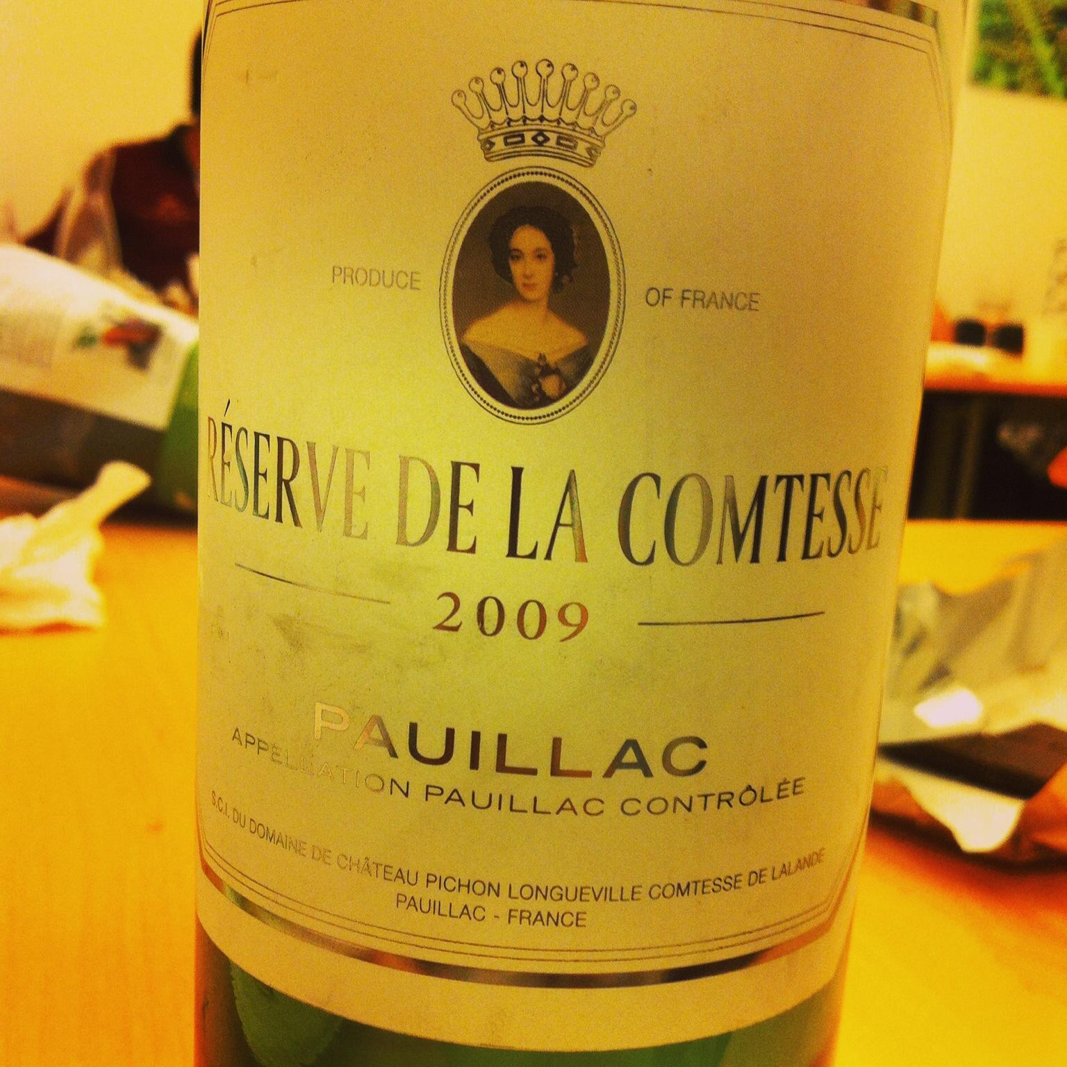 estelle r quels vins offrir a ses beaux parents moins de euros