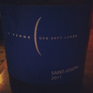 Vallee-du-Rhone-St_Joseph-La_ferme_des_sept_lunes-blanc