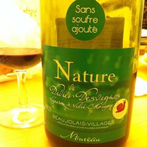 Beaujolais-Beaujolais-villages-Nature_de_didier_desvignes-2014-insta
