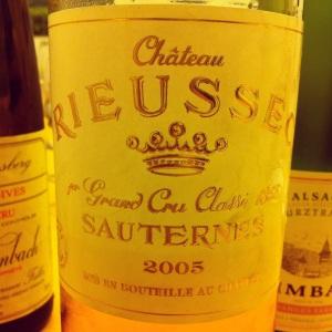 Bordelais-Sauternes-Château_Rieussec-2005-insta