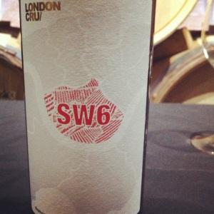 London_Cru-Cabernet_sauvignon-2013_Insta