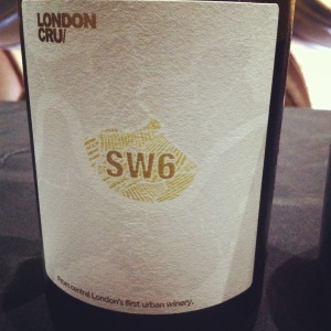 London_Cru-Chardonnay-2013_Insta